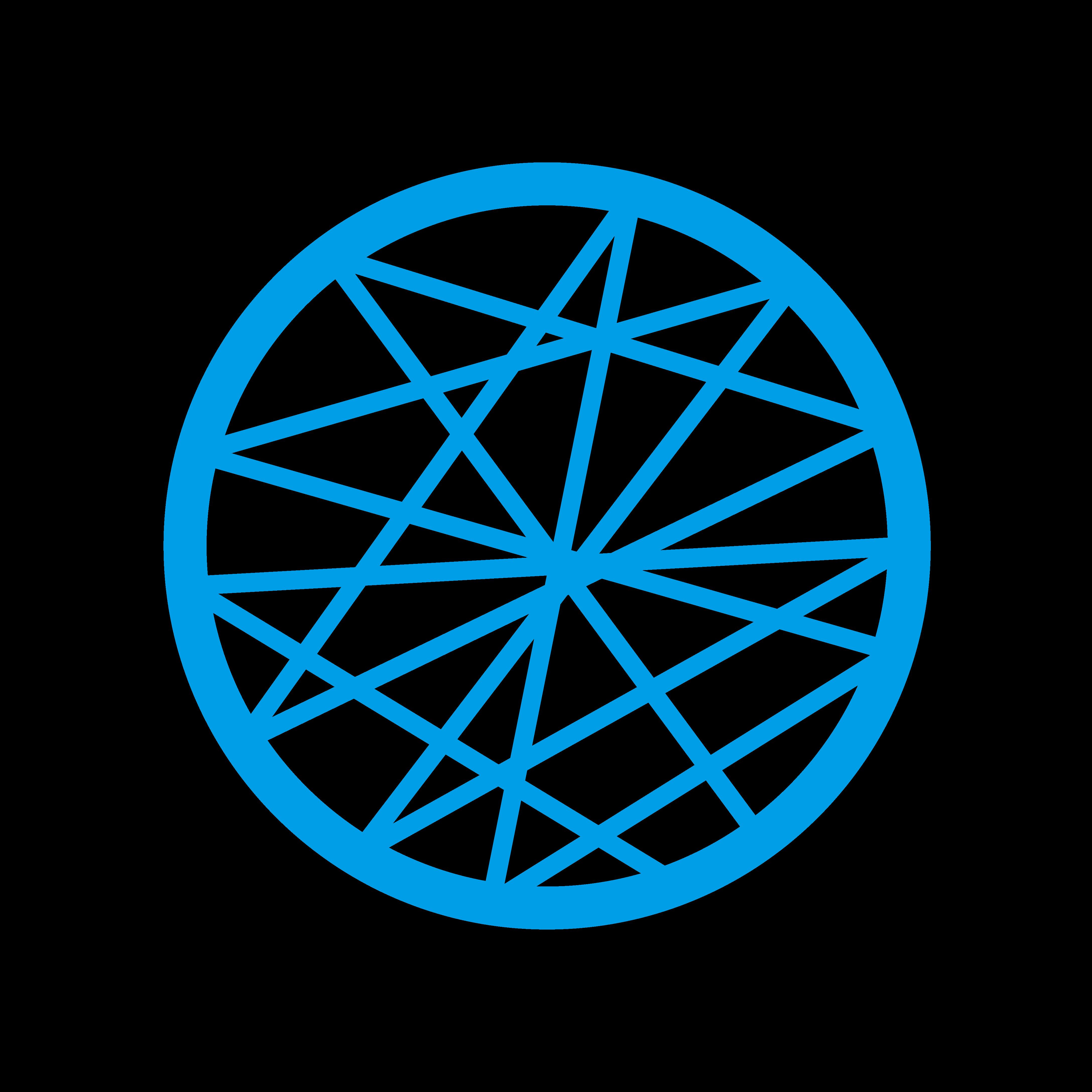 Go to SmallWorld's profile