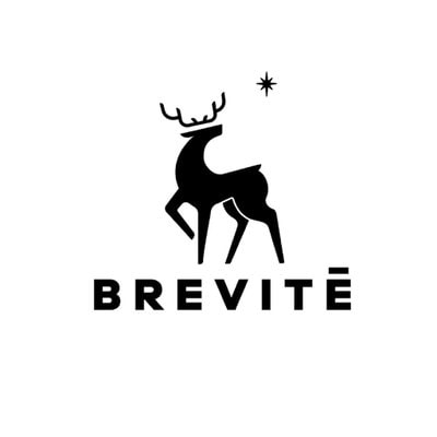 Go to Brevitē's profile