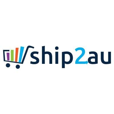 Avatar of user Ship 2au