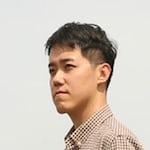 Avatar of user Daiwei Lu