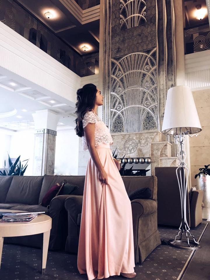 Go to Anastasia Gubarieva's profile