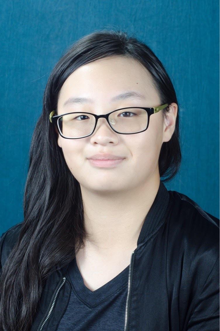 Go to Caitlin Lin's profile