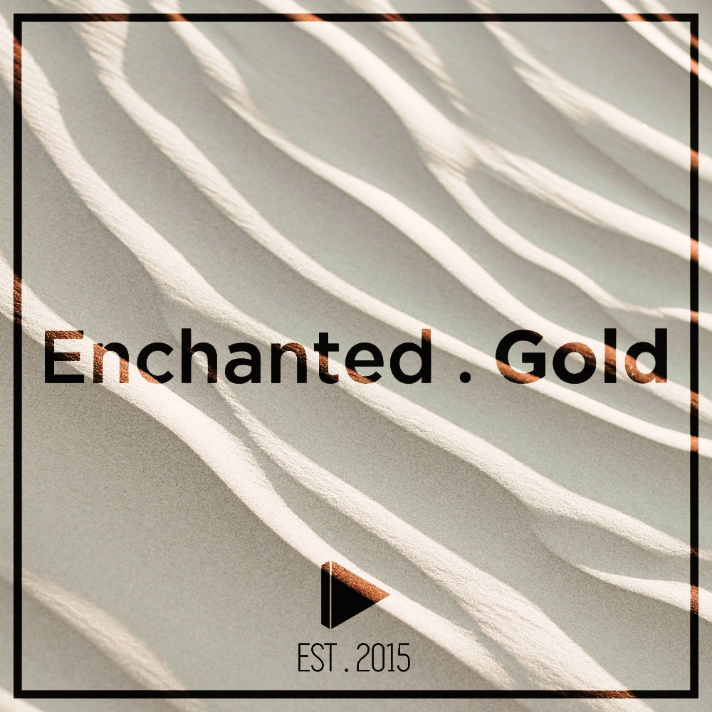 Go to Enchanted Gold's profile