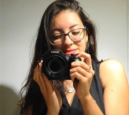 Go to Sara Ben Aziza's profile