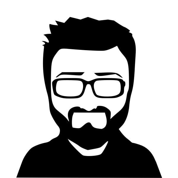Avatar of user Fernando Meyer