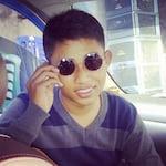 Avatar of user Faizal Abidin