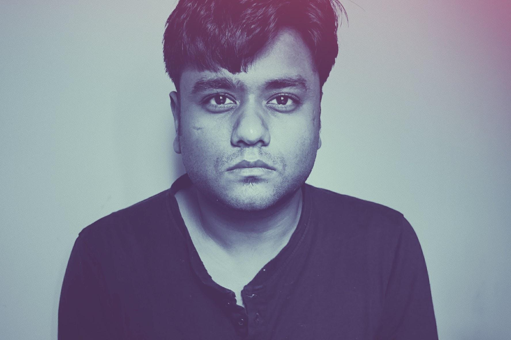 Avatar of user Nitin Garg