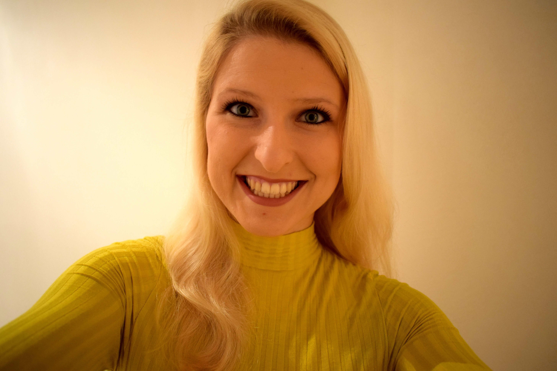 Go to Paula Prekopova's profile