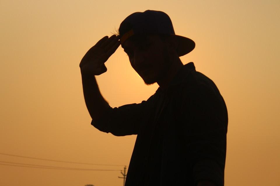 Go to MMPR's profile