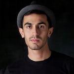 Avatar of user Yilmaz Akin