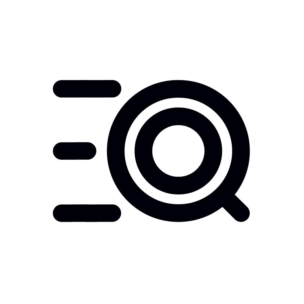 Go to Team experimentQ's profile
