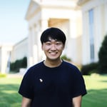Avatar of user Chan Young  Lee