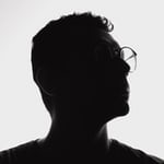 Avatar of user Cristian Newman