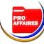 Avatar of user Pro Affaires