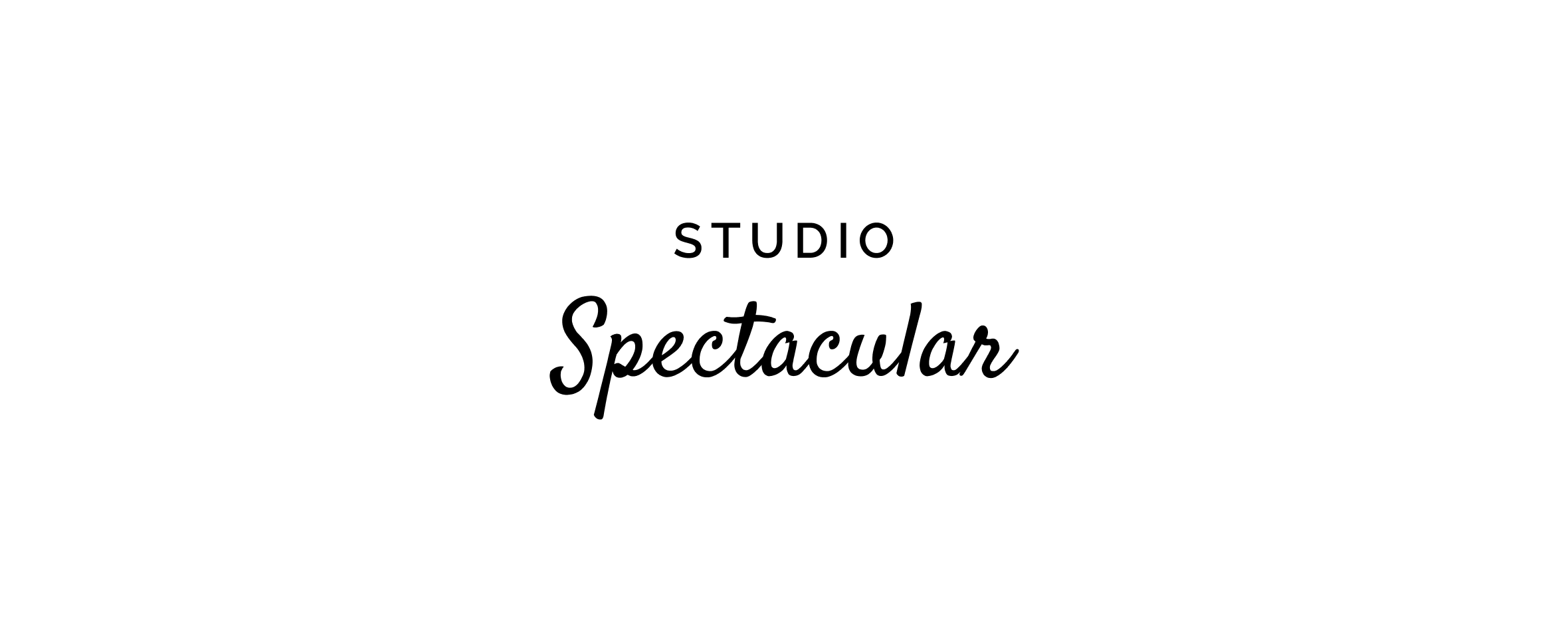 Go to Studio Spectacular's profile