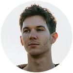 Avatar of user Samuel Austin