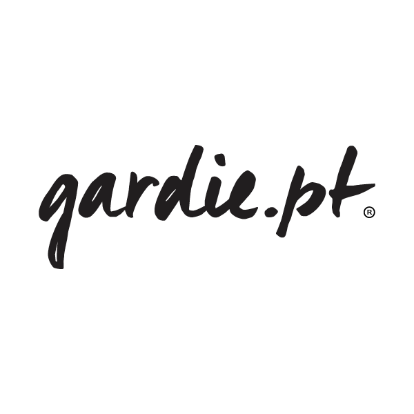 Go to Gardie Design & Social Media Marketing's profile