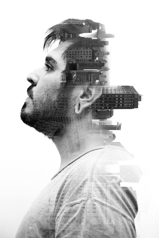 Avatar of user Joaquin Romero