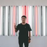 Avatar of user Isai Ramos