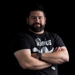 Avatar of user Adam Tagarro