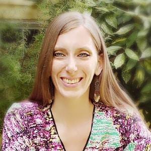 Go to Rebecca Blankinship's profile