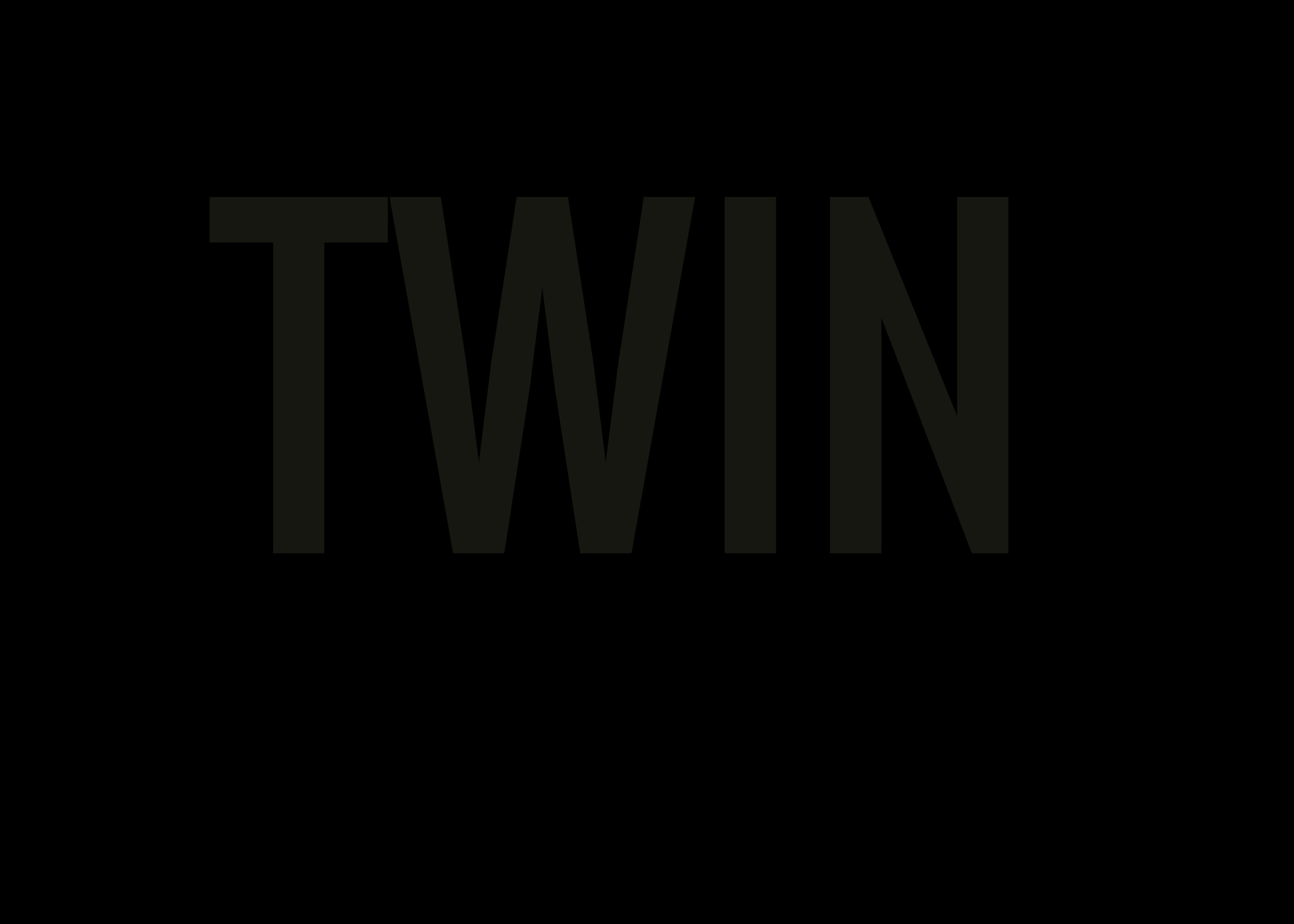 Avatar of user Twinning Store