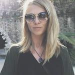 Avatar of user Karolina Kolacz