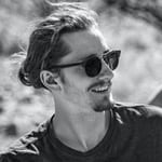 Avatar of user Philipp Lublasser