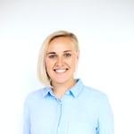 Avatar of user Hannah Sellers