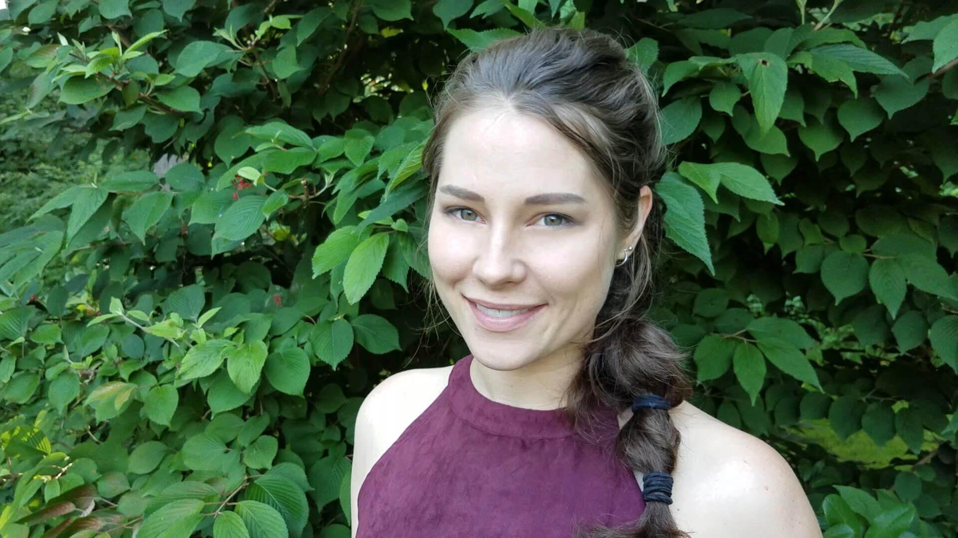 Go to Lauren Hartlett's profile