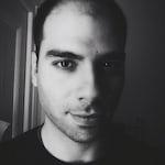 Avatar of user Bruno Martins