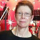 Go to Deborah  Wirsu's profile