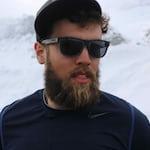 Avatar of user patrick mcvey