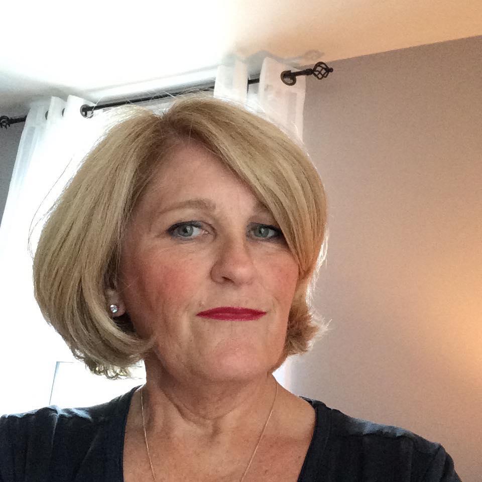 Go to Sharon Roga's profile