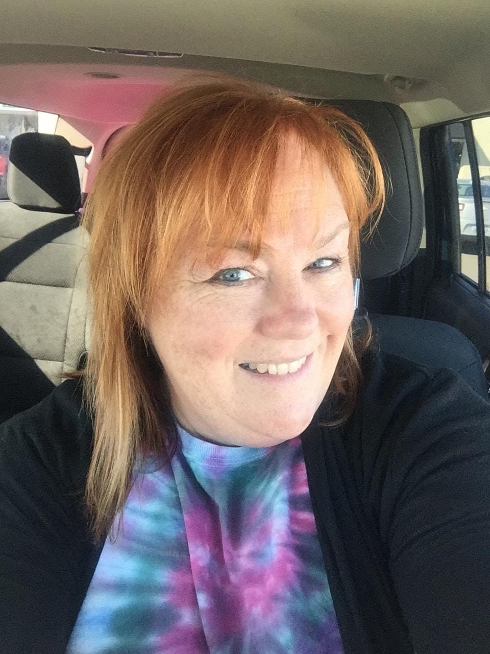Go to Elizabeth Hawks's profile
