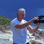 Avatar of user Mike Bosch
