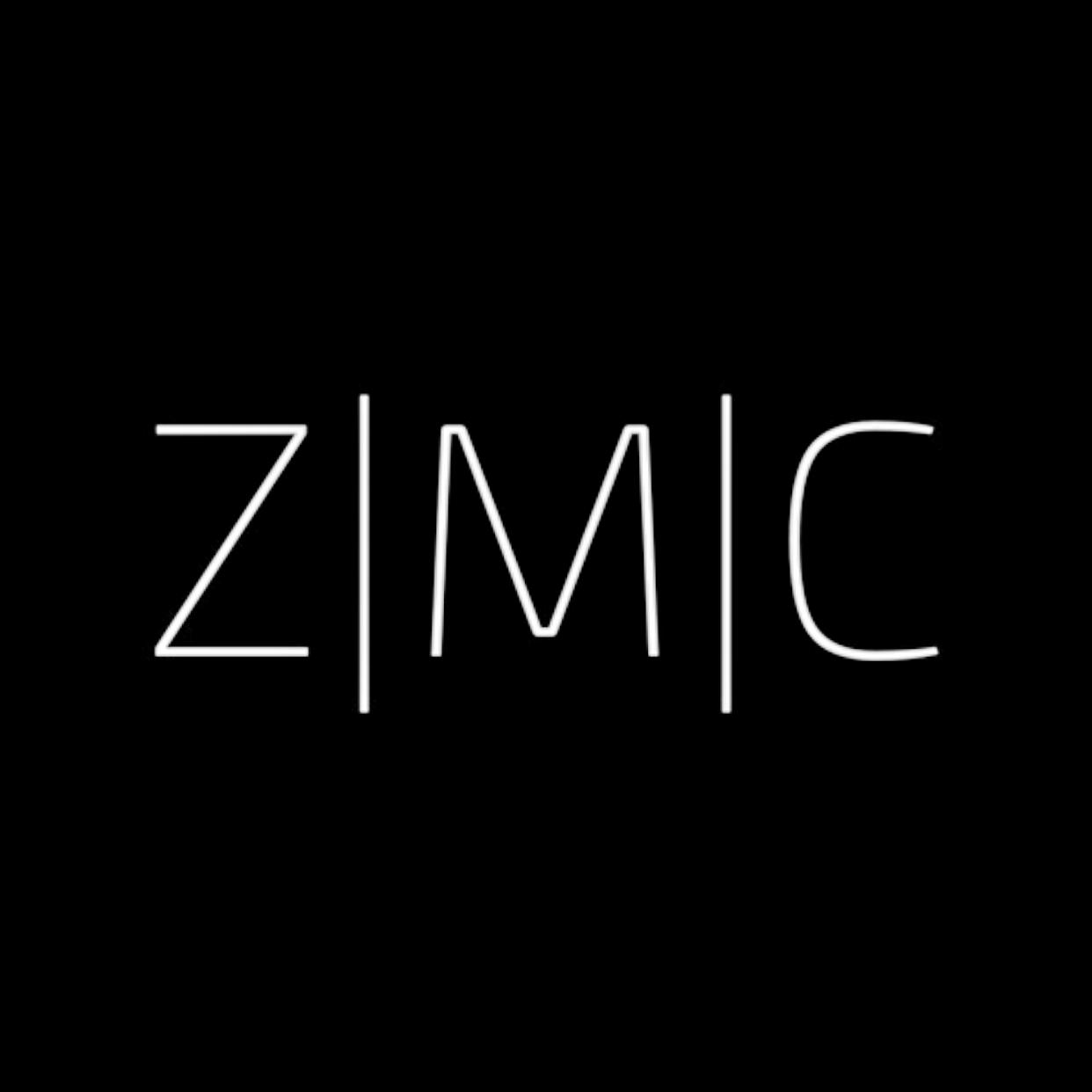 Go to Zia King's profile