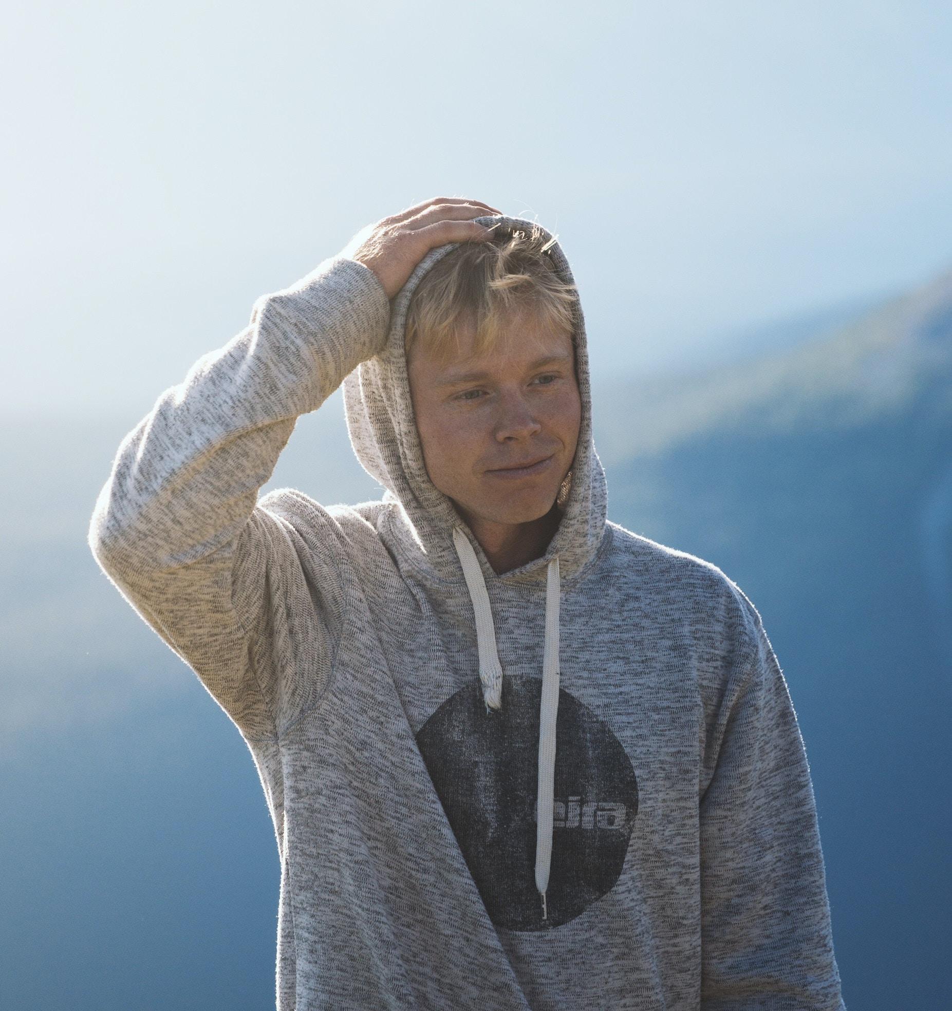 Avatar of user Tyler Lillico