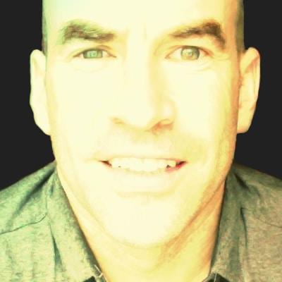 Go to Todd Hutzulak's profile