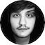 Avatar of user Logan Nolin