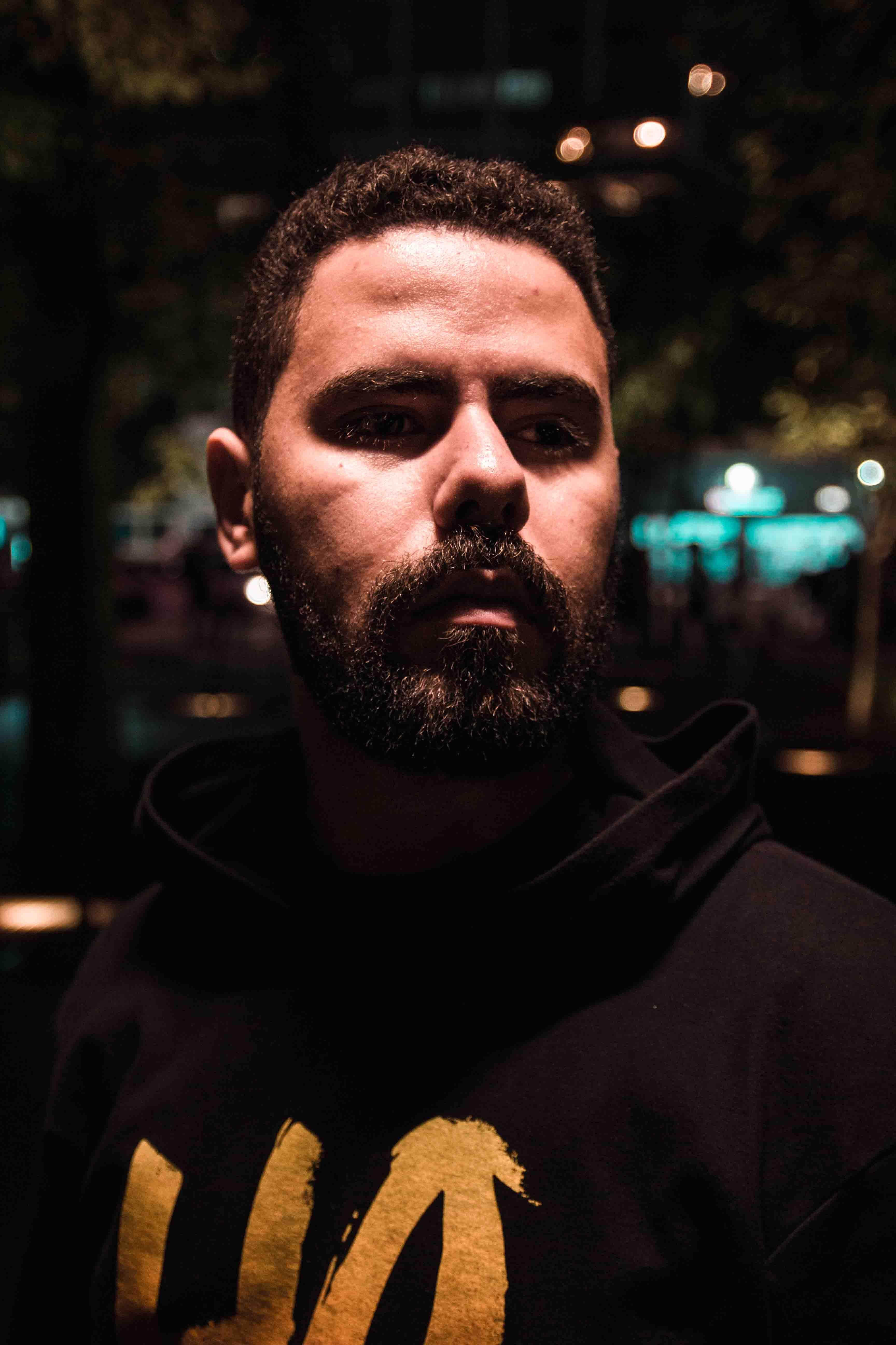 Avatar of user Felipe Balduino