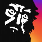 Avatar of user Ant Rozetsky