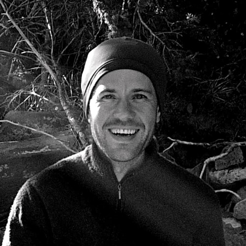 Avatar of user Dean Truderung