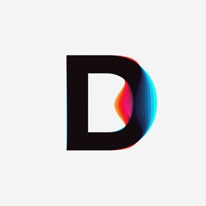 Go to Dani Bernd's profile