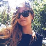 Avatar of user Barbara Alçada