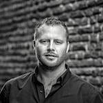 Avatar of user Nick van der Zwan