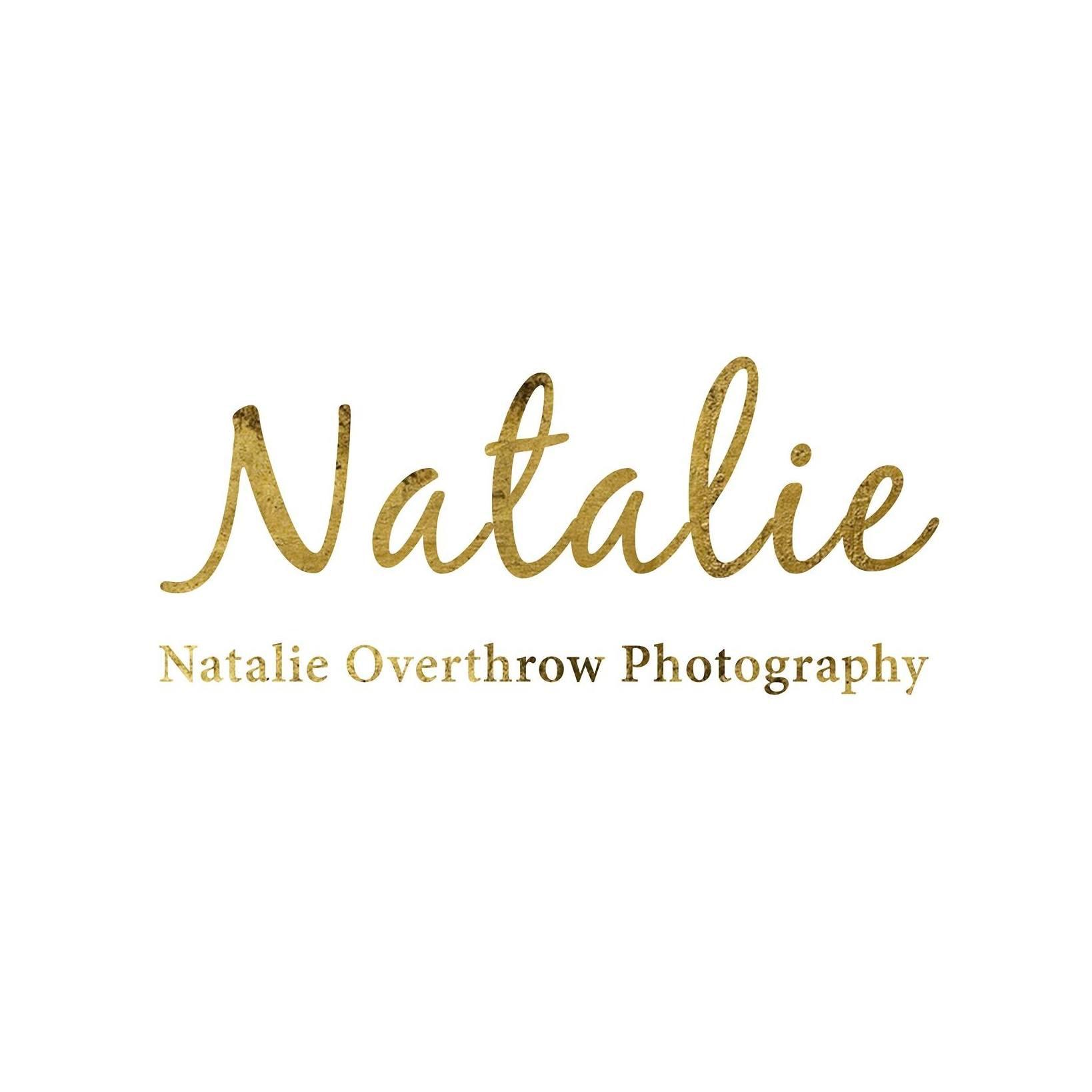 Go to natalie overthrow's profile