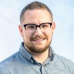 Avatar of user Tim Bish