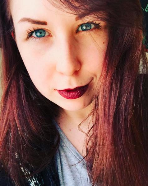Avatar of user Sarah Neighbour