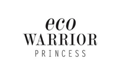 Avatar of user Eco Warrior Princess